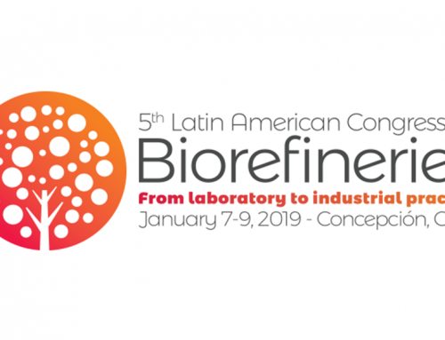 Congress on Biorefineries: new deadline for submitting papers